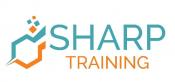 Sharp Training